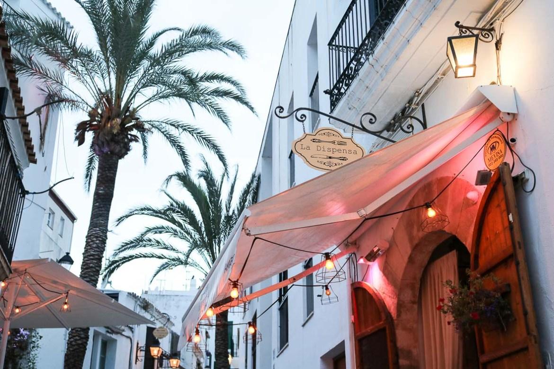 Ibiza_eten_la_dispensa