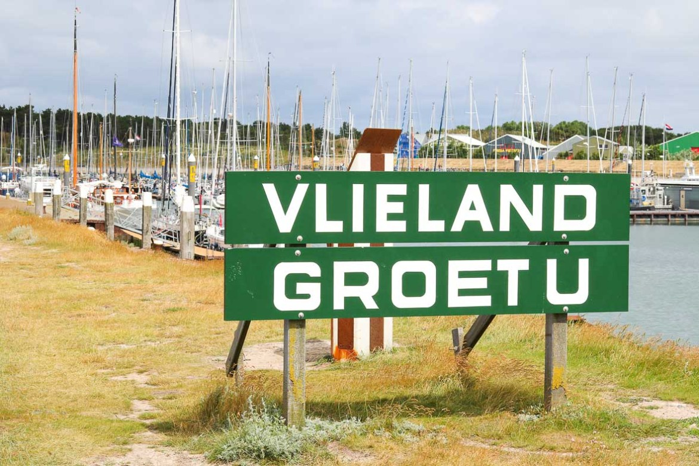 Vlieland_haven_2