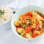 Gele-curry-courgette-kip-paprika-tuinerwt