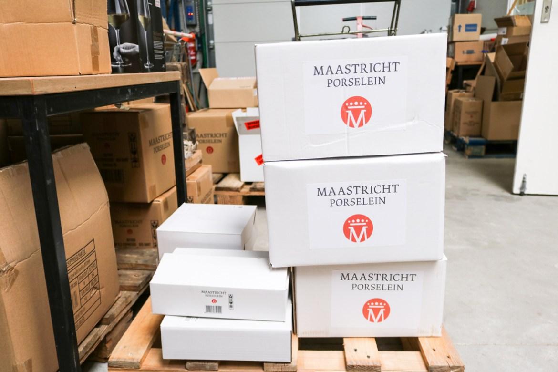 maastricht-porselein-dozen