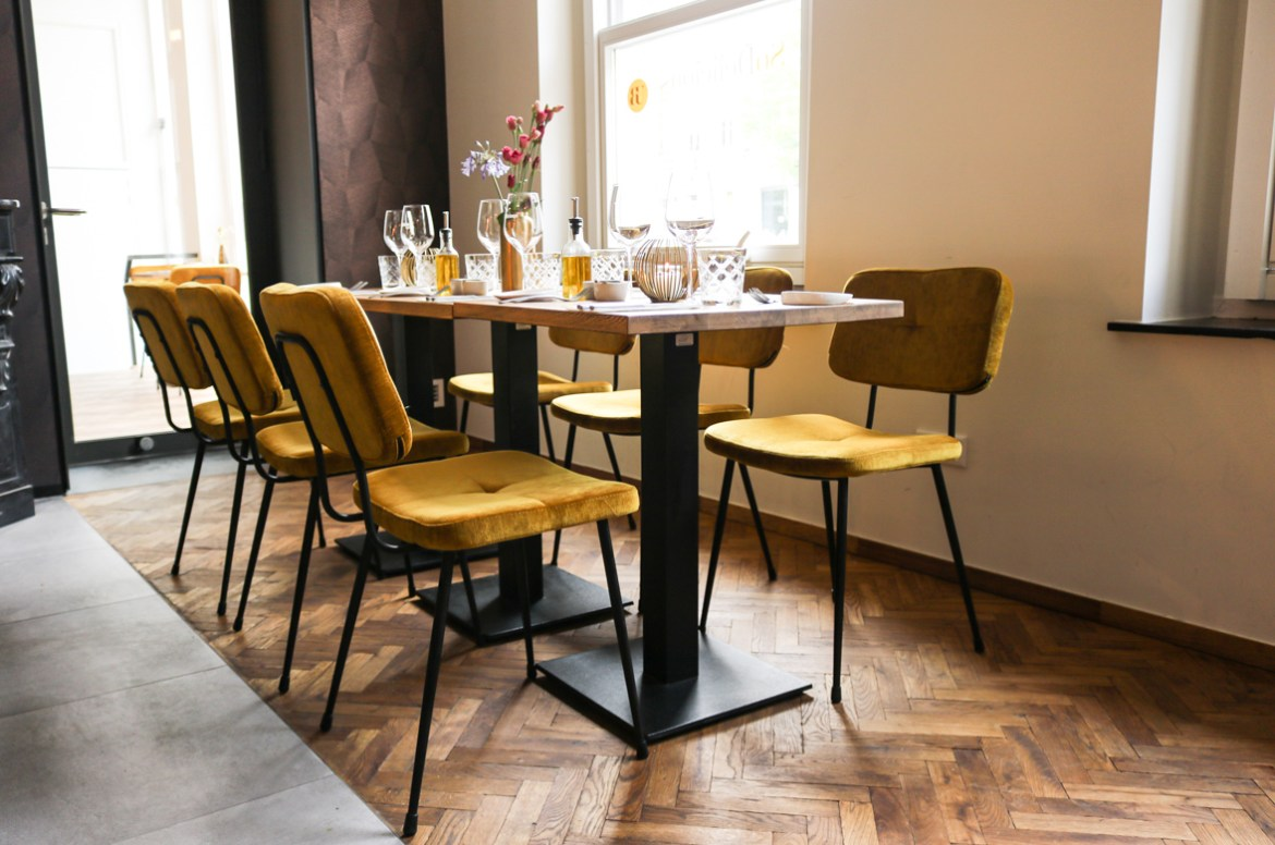 Sodelicious-diner-interieur