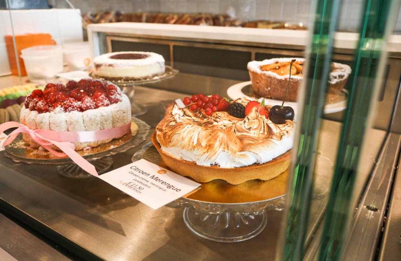 Sodelicious-verkoop-taart