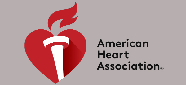 AHA 2020 Update: The Cost of Heart Disease and Stroke