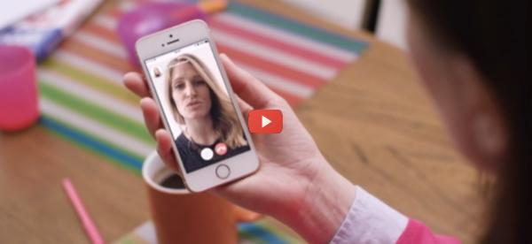 Babylon Health Offers AI Virtual Health Consults