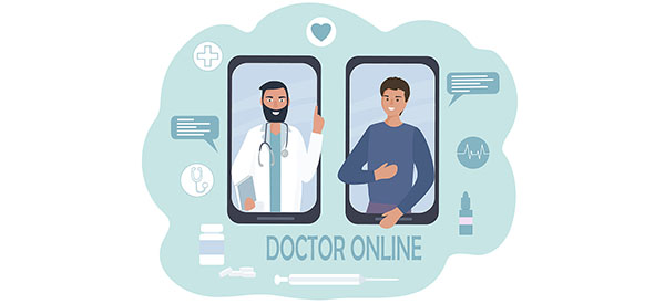 Remote Patient Monitoring to Be Mainstream in 5 Years