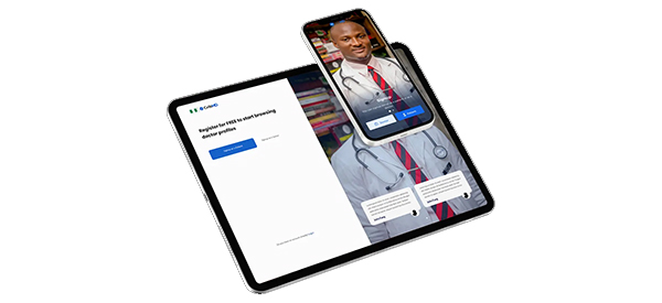 African Telehealth Company Provides Affordable Healthcare