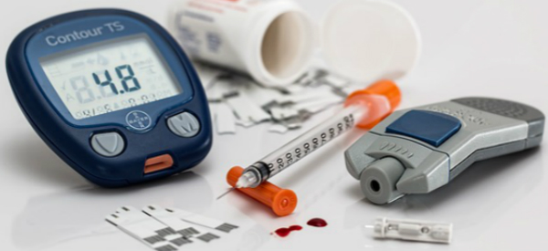 Artificial Pancreas Superior for Type 2 Diabetics in Hospitals