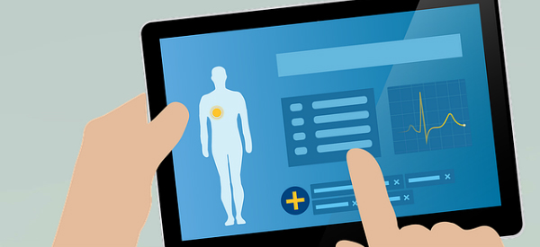 Report: Most Docs Think EHRs Harm Relationships