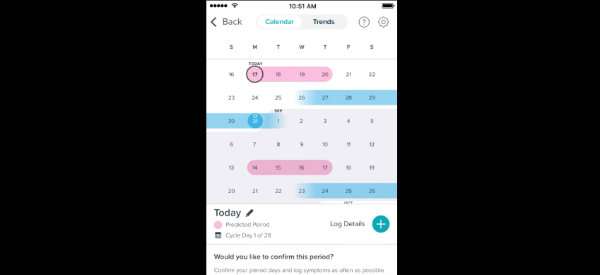 Fitbit Shifts Features to Health [video]