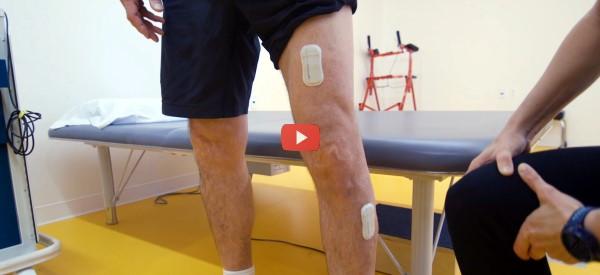 Wireless Sensors Power Rehab Progress [video]