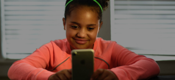 AI Helps Troubled Kids Make Wiser Decisions