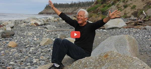 Help for Incontinent Prostate cancer Survivors [video]