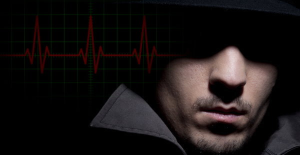 ECRI: Cybersecurity Greatest Health Tech Threat
