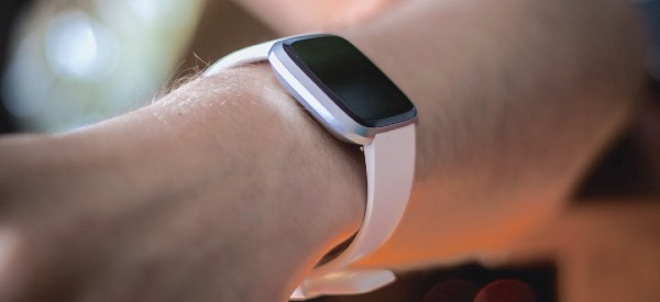 Participants Wanted for COVID-19 Wearables Study