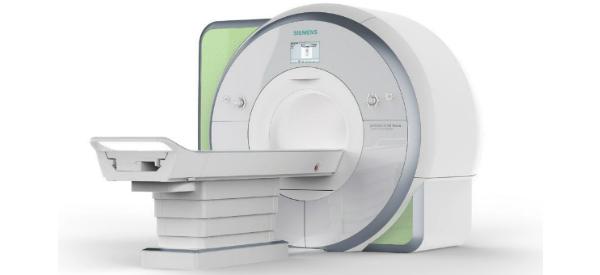 Faster MRIs Using AI