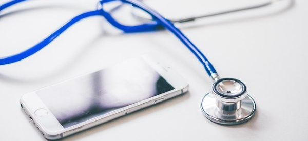 New Study Shows More Consumers Adopted Digital Health in 2020
