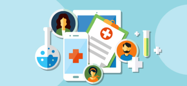 Patients Want Telemedicine Choices