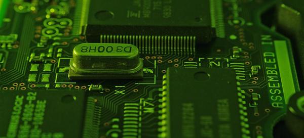 Ultralow Power High Efficiency Printed Transistors