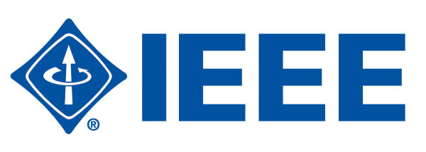 IEEE to Create Health Tech Product Standards