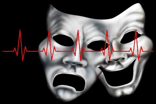 Wearable Health Tech Can Monitor Bipolar Disorder