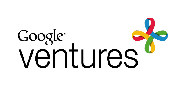 Google Ventures Invests Heavily in Health Tech