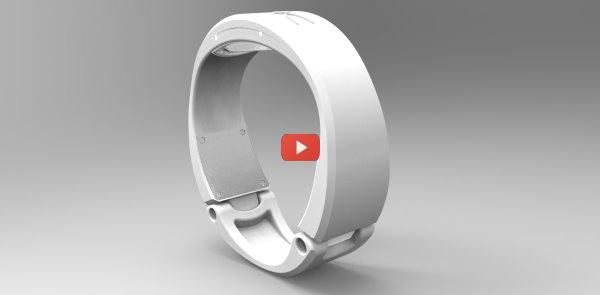 Multi-Sensor Band Nears Delivery [video]
