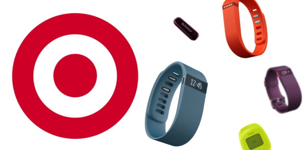Target Gives Fitbits to All Employees