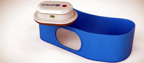 Wearables to Help Reduce Mortality Rates [video]