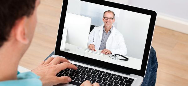 Medicare Support for Remote Chronic Care Management