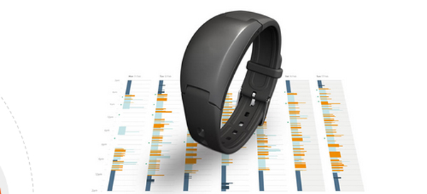 Activeinsights band 600x273