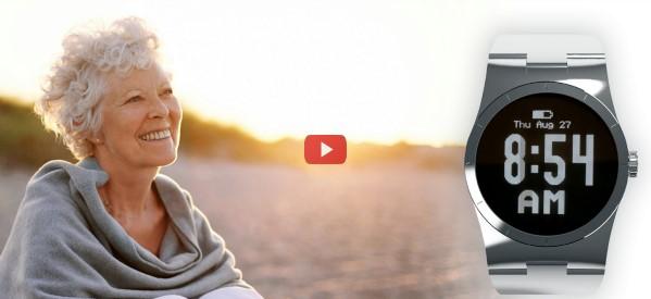 Lend Your Voice to Help Senior Tech [video]