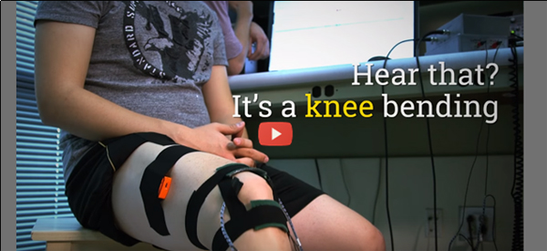 Knee sounds with video 600x275