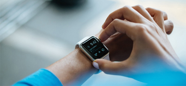 Wearable tech 600x276
