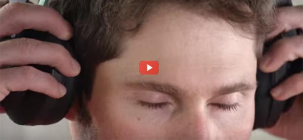 Is Neurostimulation Effective? [video]