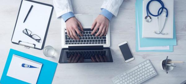 2016 Connected Patient Report