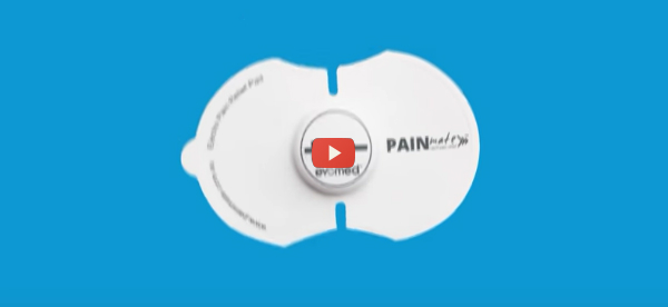 painmate-with-video-600x276