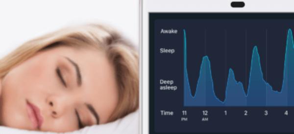 SleepCycle 600x275