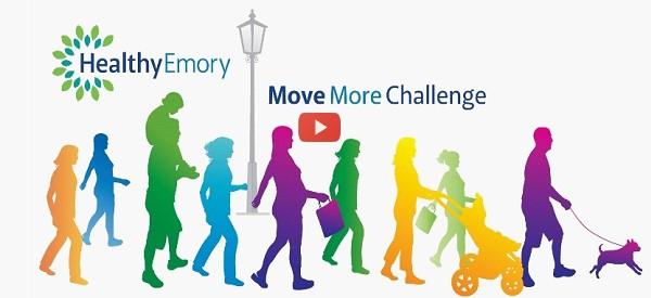 Successful University Wellness Program [video]