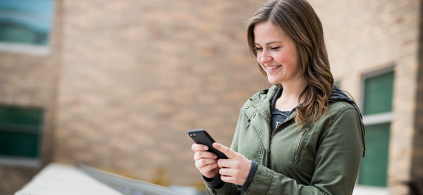 Mobile Mental Health Apps Boost Confidence