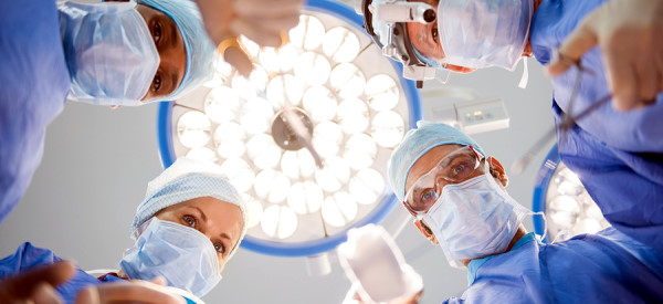 Smartphone App Helps Patients Prepare for Surgery and Recovery