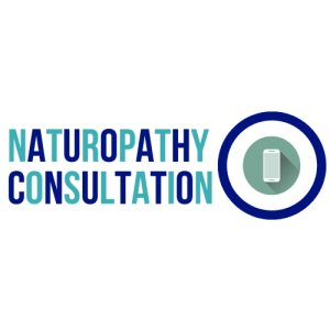 naturopathy_phone_consultation_square