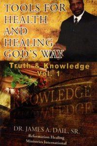 tools_health_and_healing_gods_way_book