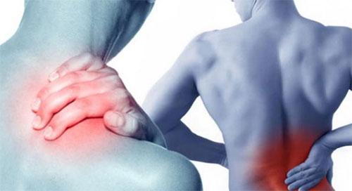 ยาคลายกล้ามเนื้อ วิธีใช้และข้อควรระวังในการใช้ยา