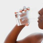 Screenshot_2019-05-13 black woman drinking water – Google Search