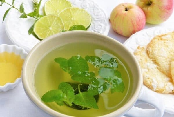 Immune Boosting Drinks That Are Easy to Make