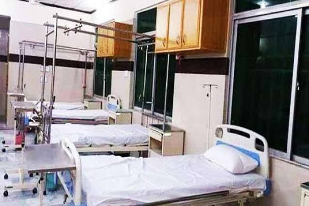 Pakistan reports 89 deaths and 2,885 new Covid-19 cases 1