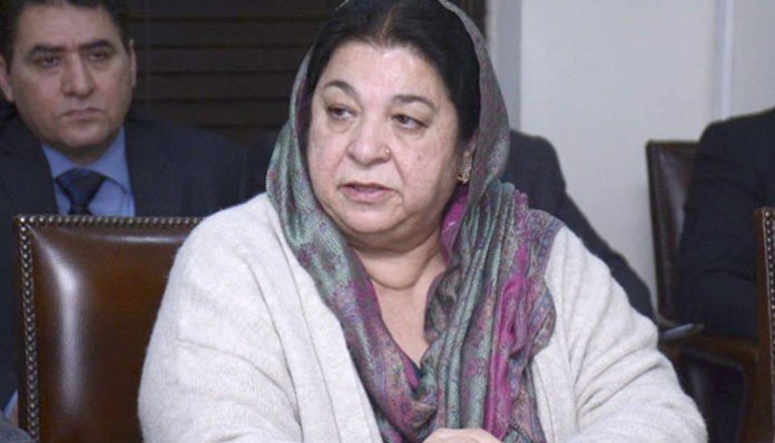 45% of Punjab will be provided by Health cards by end of June 1