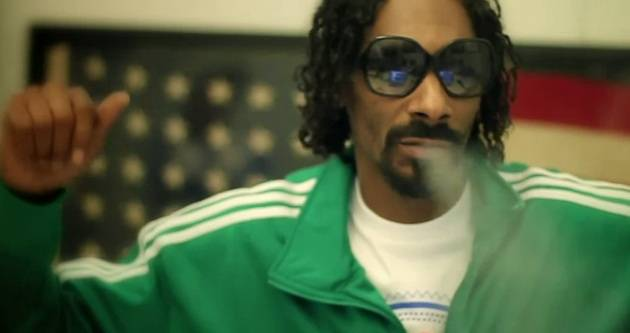 Snoop Dogg Height and Weight Favorites | Celebrity Weight | Page 3