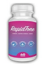Rapid Tone Diet Review