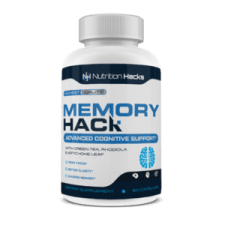 Memory Hack Price